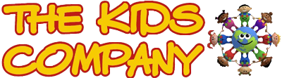 The Kids Company